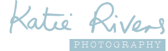 Katie Rivers Photography - Professional Photographer based in Berry NSW