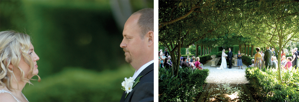 Wedding Photography from Katie Rivers