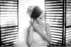 Wedding Photography Berry NSW - by Katie Rivers