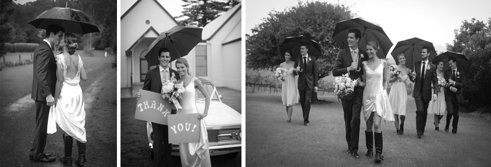 Alysha and William - stunning wedding photographs, Silos Estate Berry from Katie Rivers