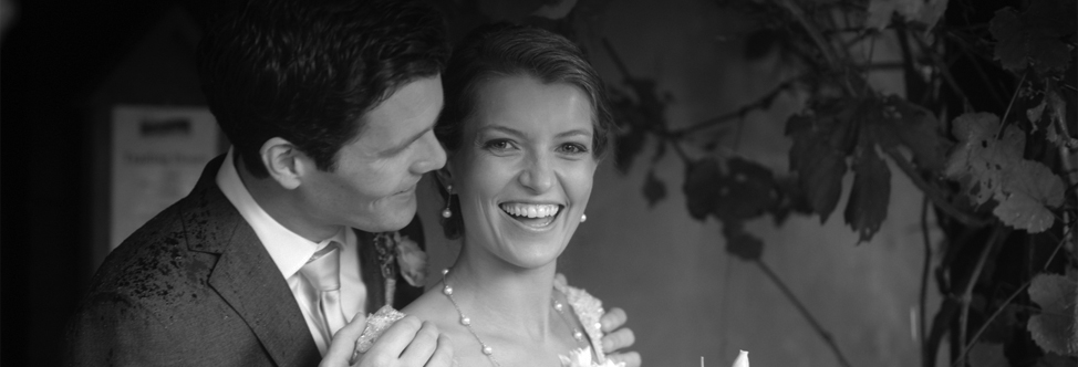 Alysha and William Wedding Photos Berry NSW, from Katie Rivers Photography