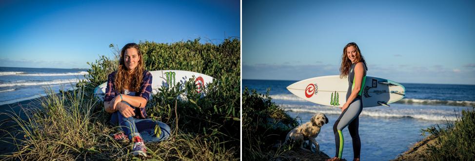 tyler-surf