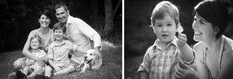Katie Rivers - Family Photographer based in Berry NSW